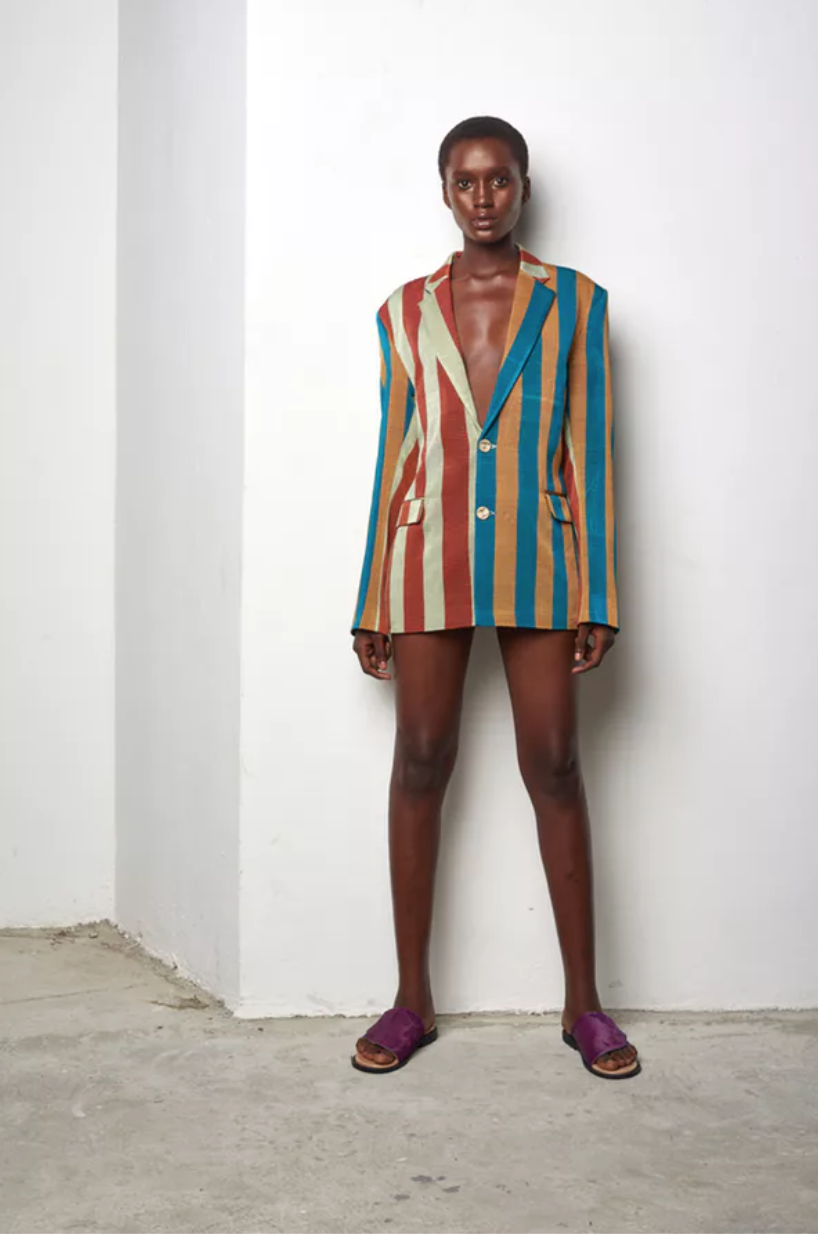 Kenneth Ize AW18 - 1.png