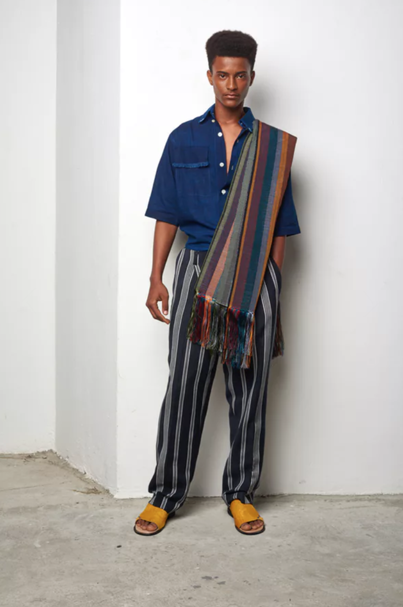 Kenneth Ize AW18 - 5.png