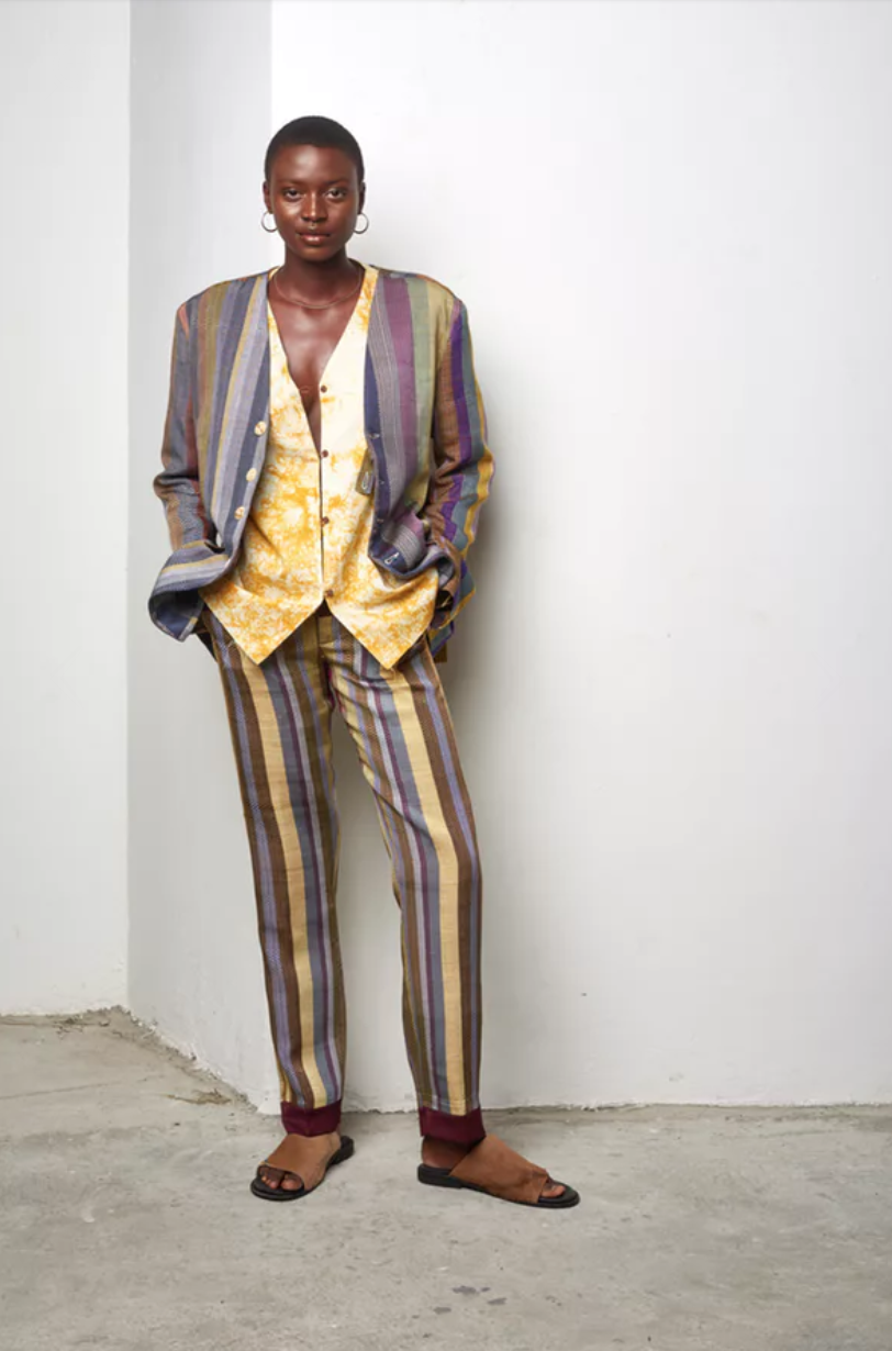 Kenneth Ize AW18 - 2.png