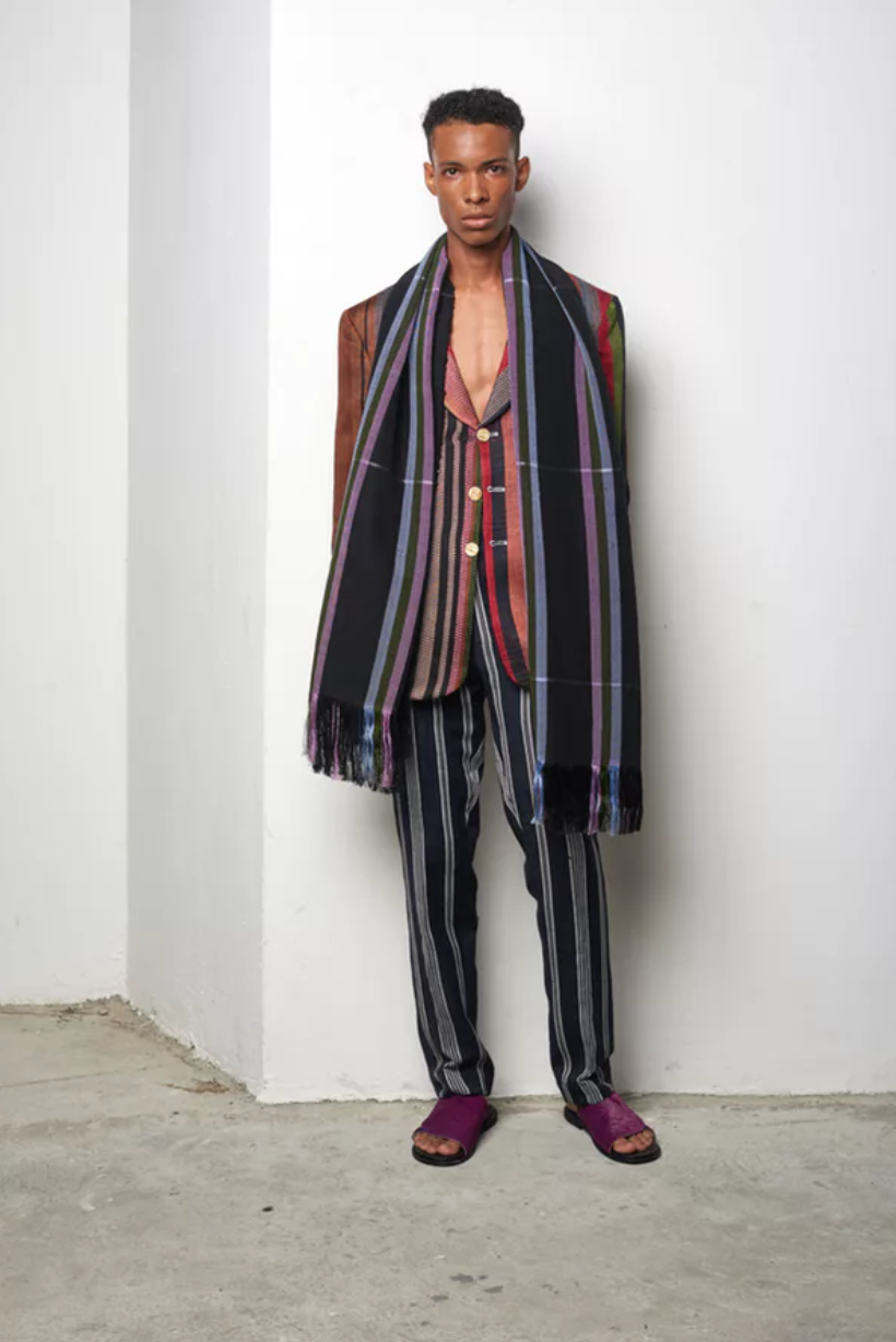Kenneth Ize AW18 - 4.png