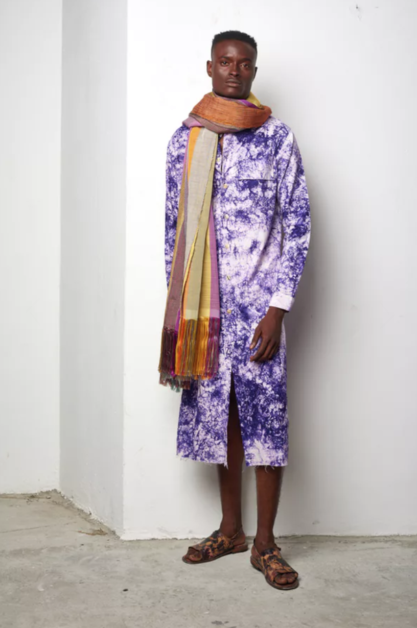 Kenneth Ize AW18 - 10.png