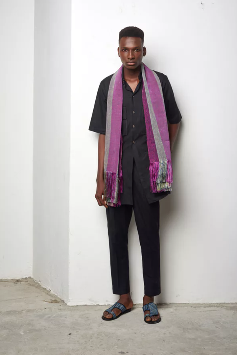 Kenneth Ize AW18 - 11.png