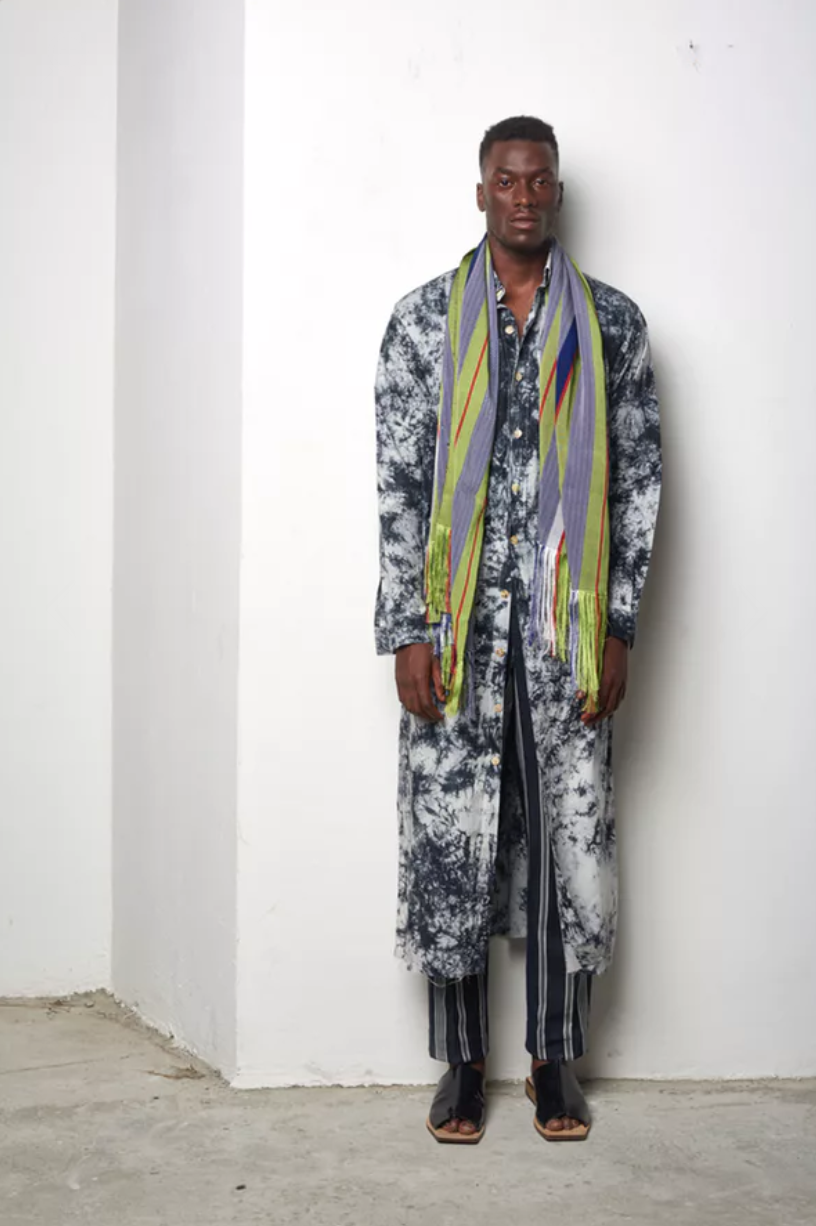 Kenneth Ize AW18 - 8.png