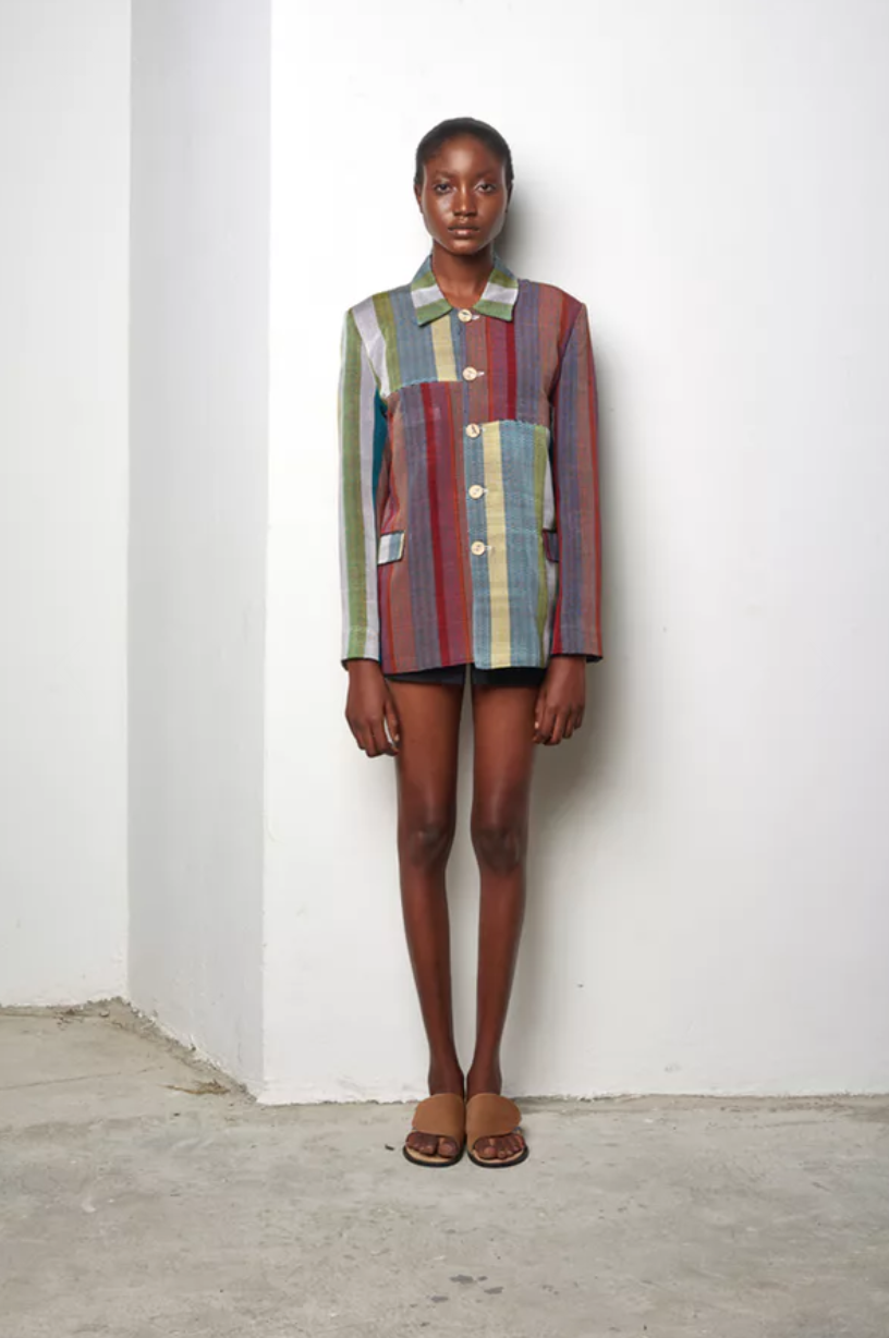 Kenneth Ize AW18 - 12.png