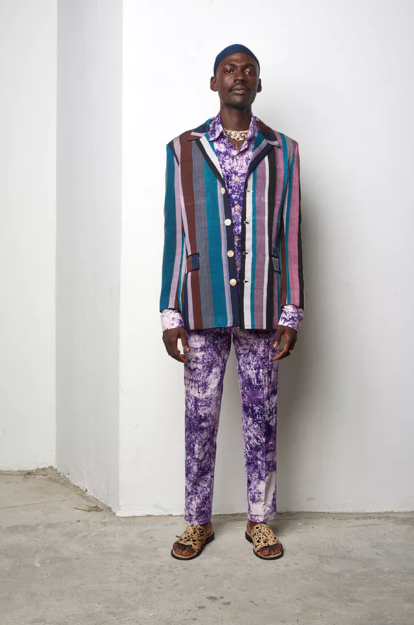 Kenneth Ize AW18 - 13.png