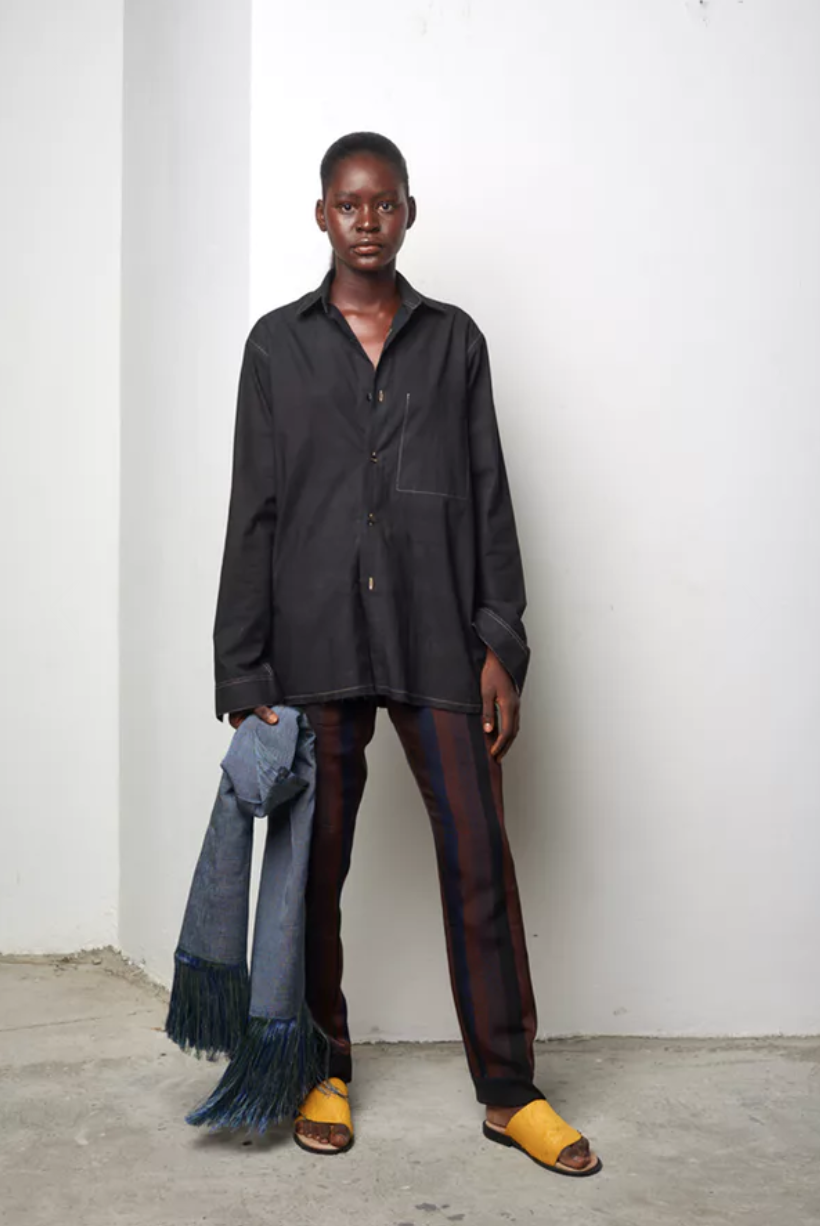 Kenneth Ize AW18 - 14.png