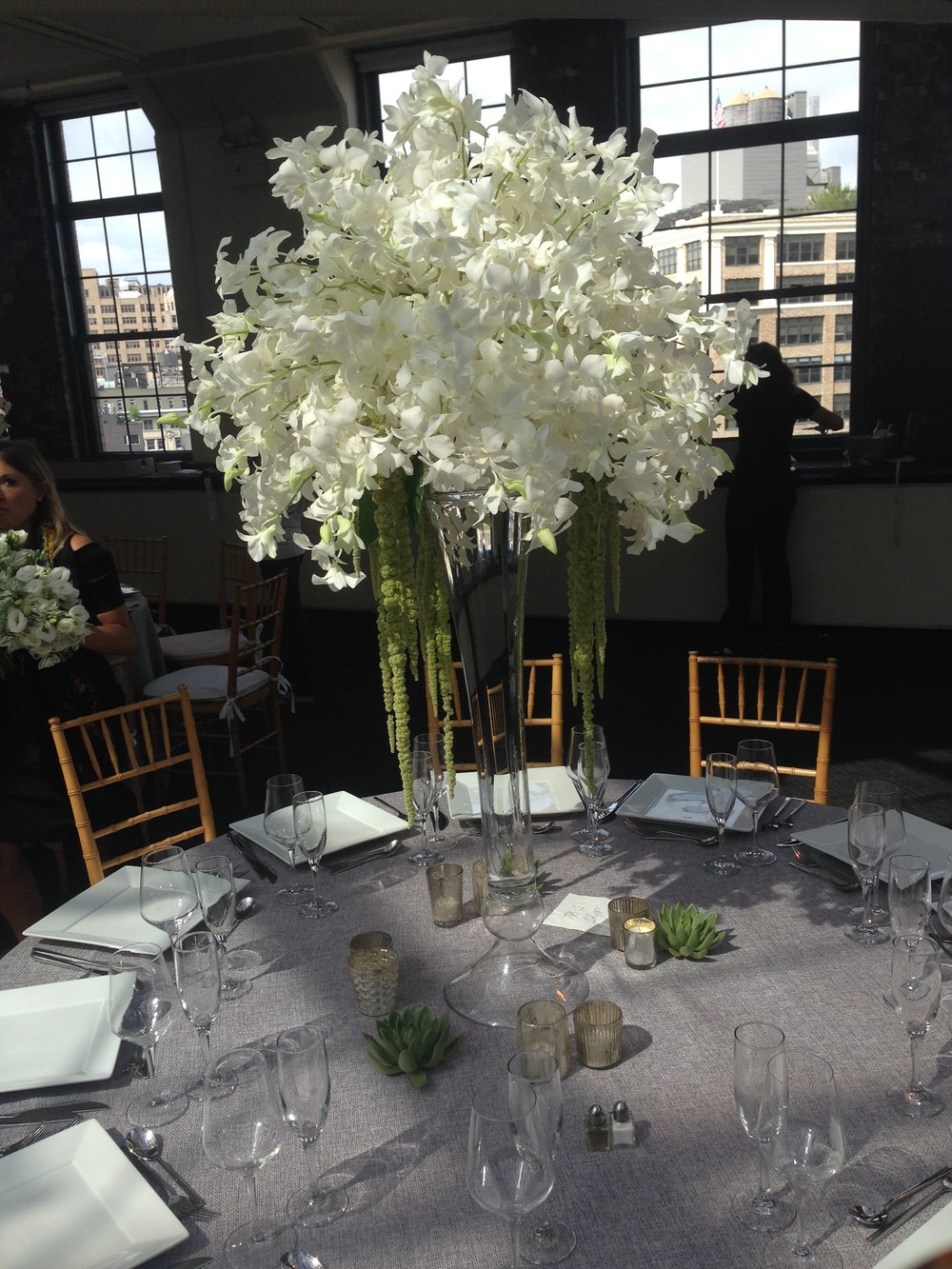 DEX NEW YORK BRIDES REHEARSAL DINNER BEAUTY SERVICES IMAGE.jpg