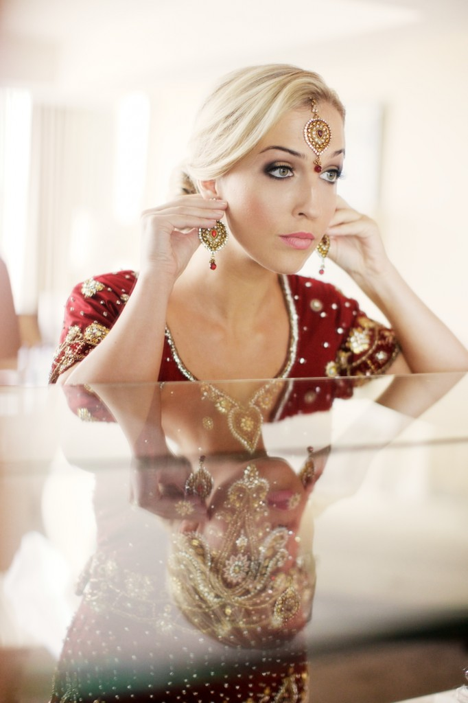 DEX NEW YORK BRIDES NICOLE WEAVER INDIAN WEDDING MAKEUP.jpg