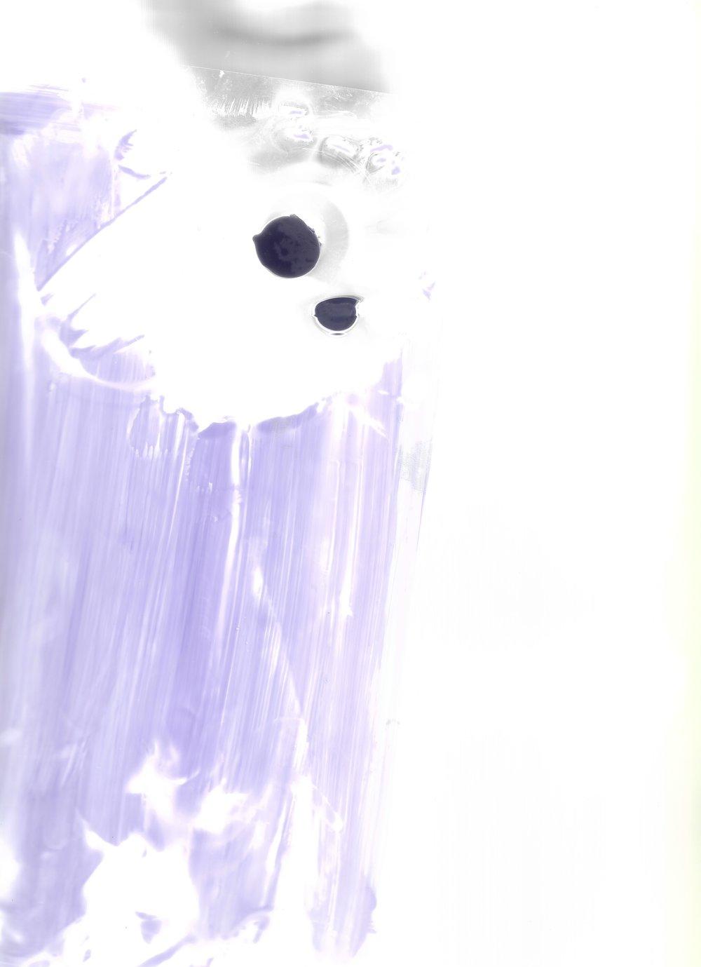 pale violet 2 3.jpeg
