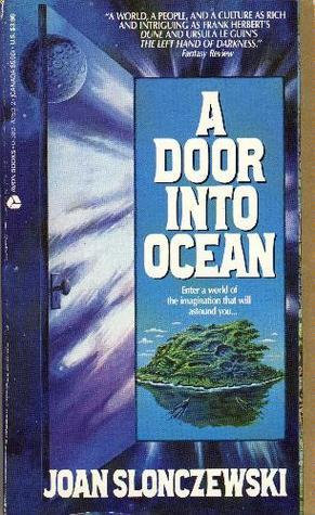 joan-slonczewski-door-into-ocean-2.jpg