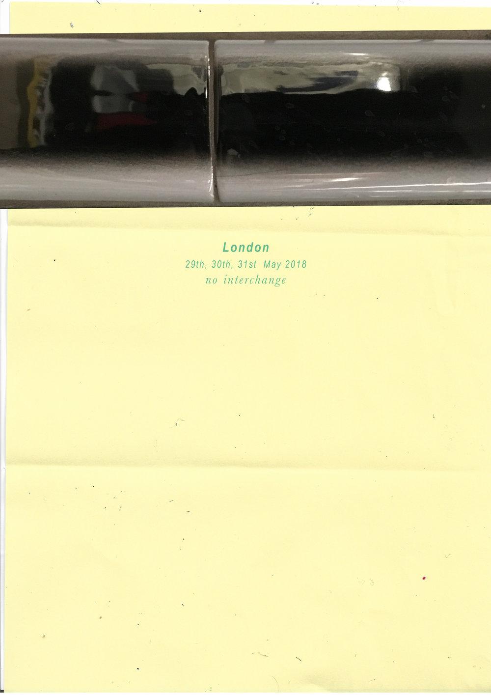 London Letter 2 JN.jpg