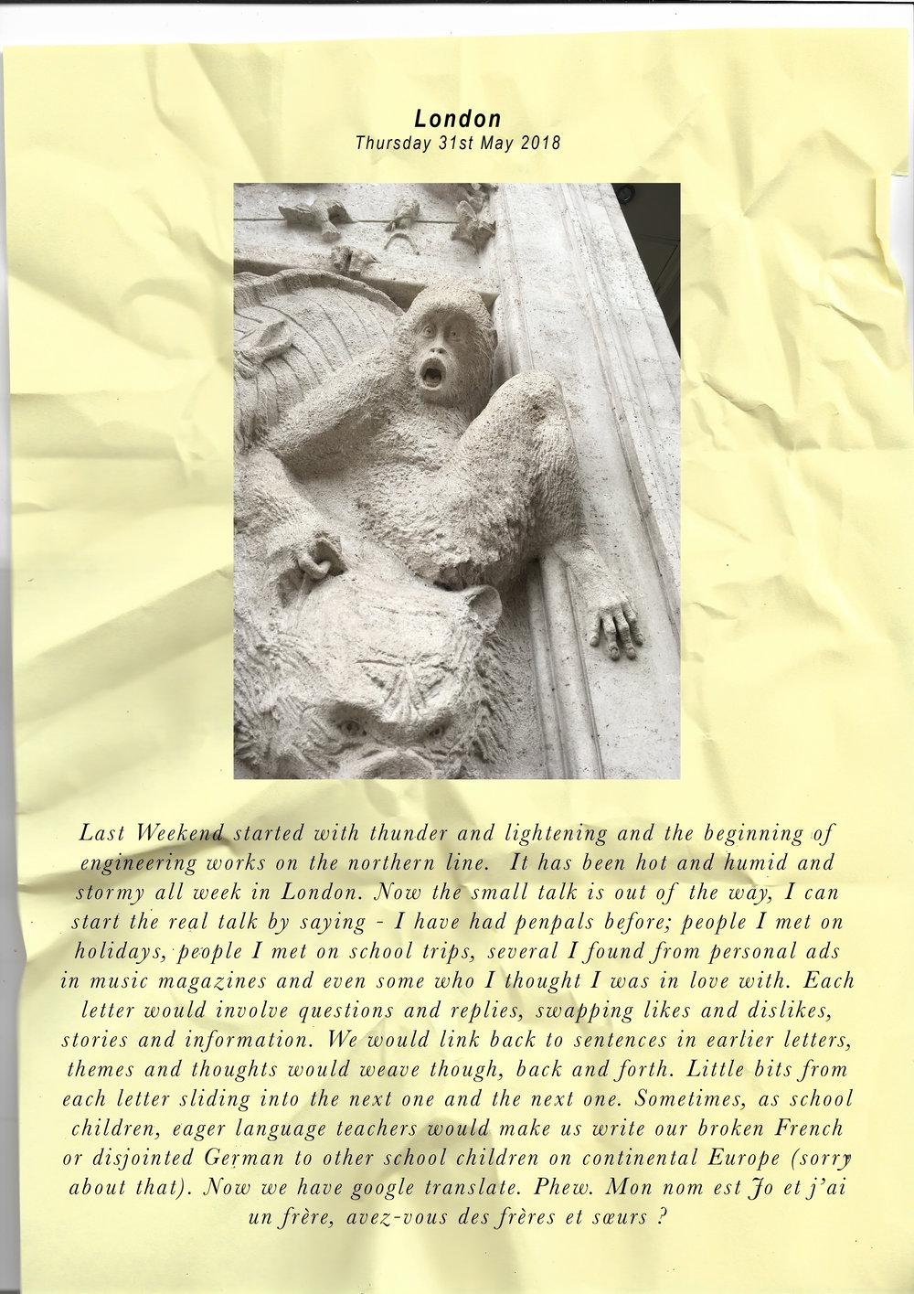 London Letter 3 JN.jpg