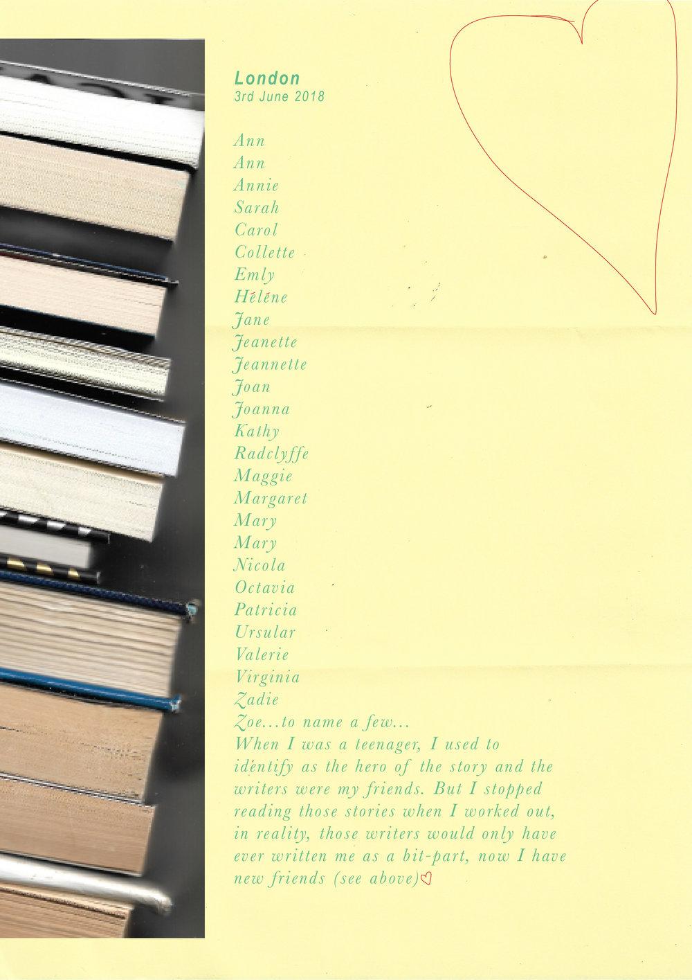 London Letter 6 JN.jpg