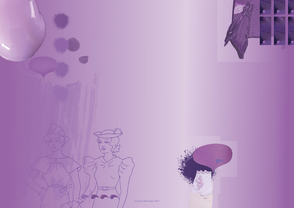 JN Lavender-tintcard outside RGB.jpg