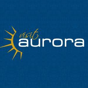visit aurora.jpg