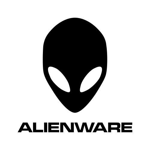 Alienware-Logo-15.jpg