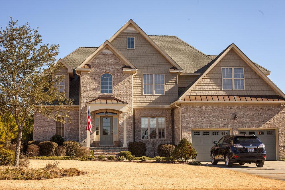 941-highlands-drive-hampstead-nc-custom-home