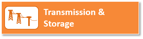 Transmission & Storage.png