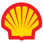 Shell-Logo silver.png