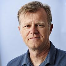 Michael Casey (Moderator) - Senior Advisor, Digital Currency Initiative -MIT Media Lab