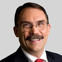 Charlie Gay - Director, Solar Energy Technologies Office - DOE
