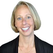 Claire Broido Johnson - President - CBJ Energy
