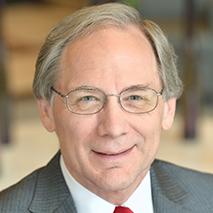 John D. McDonald - SmartGrid Business Development Leader - GE