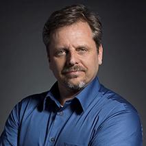 Lawrence Orsini - Founder - LO3 Energy