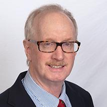 Joseph B.Powell, Ph.D - Chief Scientist, Chemical Engineering - Shell