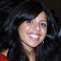 Shazia Khan - Co-Founder & CEO - EcoEnergy