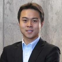 Richard Matsui - Founder & CEO - kWh Analytics