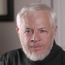 Bill Southworth - Managing Director - The Digital MicroGrid Initiative Corporation