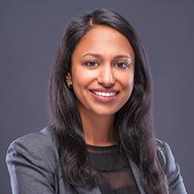 Sandhya Murali - Founder - Solstice