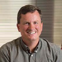 Tim Barckholtz - Senior Scientific Advisor, Corporate Strategic Research -ExxonMobil Research and Engineering