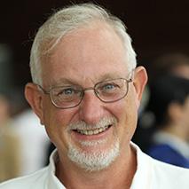 Howard J. Herzog (Moderator) - Senior Research Engineer - MIT Energy Initiative