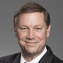 Tim Polega - Renewable Investment and Technology Leader - Saudi Arabia