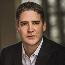Daniel Dus - Head of Renewables - Adani Group