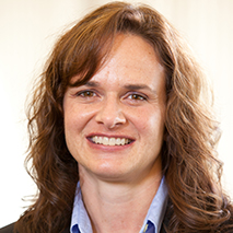 Kathy Ayers - Vice President, R&D - Proton OnSite