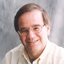 Harvey Michaels (Moderator) - Energy Efficiency Lecturer and Research Scientist - MIT Center for Collective Intelligence