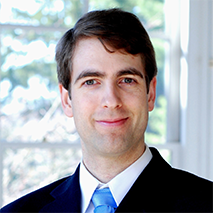 Paul Beaton (Moderator) - Senior Program Officer -National Academy of Sciences