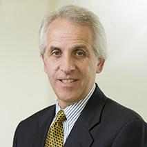 James Gado (Moderator) - Senior Director - MIT Office of Corporate Relations