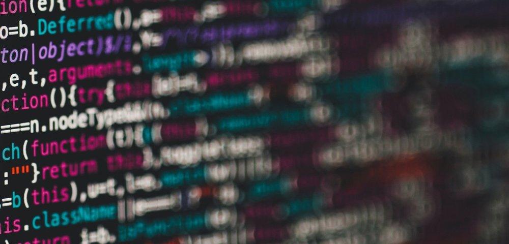 Blockchain - transforming the energy exchange