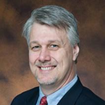 Mark Johnson - Research Professor - NC State University & the PowerAmerica Institute