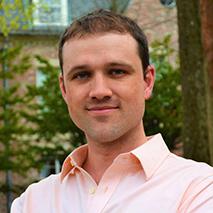 Caleb Waugh (Moderator) - Head of Business Analytics, Energy Storage - Lockheed Martin Energy
