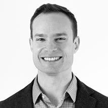 Jeff McAulay - Co-Founder - Energetic Insurance