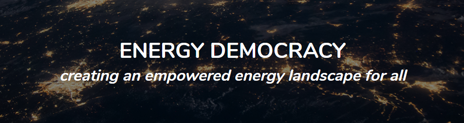 Energy Democracy.PNG