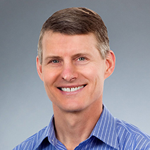 Morris Kesler, Ph.D - Chief Technology Officer - WiTricity