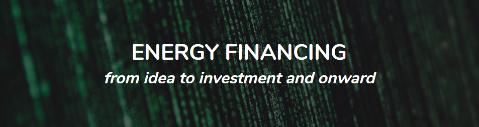 Energy Financing.PNG