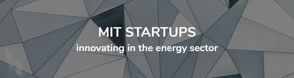 MIT Startups.png