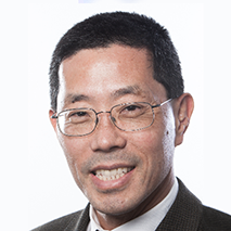 Yet-Ming Chiang  Professor - MIT   Bio